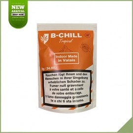 Fiori di Cannabis CBD B-Chill Tropical