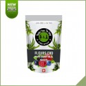 Cannabis Fiori CBD SFTB White Berry Haze
