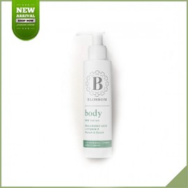 Blossom Skincare Body Lotion