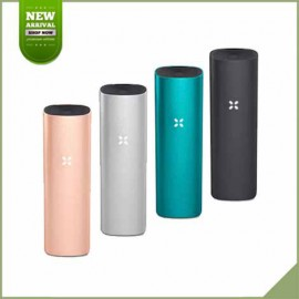 Pax 3 kompletter Sprayer