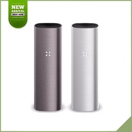 Sprayer Pax 2