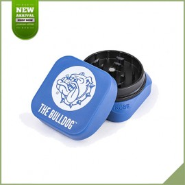 Grinder 54 mm Krush Eco Kube Blue