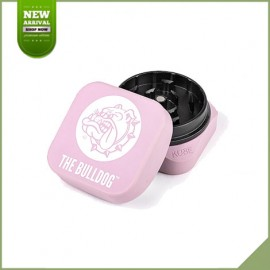 Grinder 54 mm Krush Eco Kube Rosa