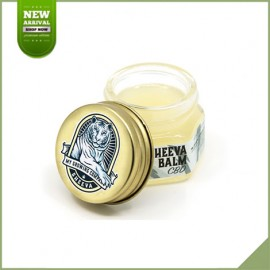 Balm Sheeva CBD My Growing Company