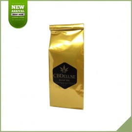 Tisane cbd nature - CBDeluxe