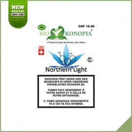 Blumen CBD Biokonopia Northern Light