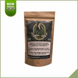 Fleurs de cannabis CBD My Growing Company Belle de Cadix 50g