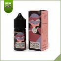 E-liquide cbd Pachamama Grape / Berry 30 ml