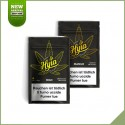 Duo Pack Cannabis Blumen CBD The Riff High Skunk und die Mango