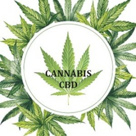Kaufen legal CBD