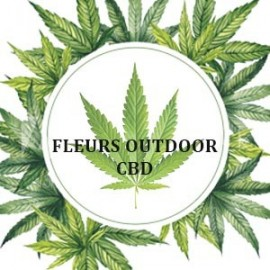 Outdoor CBD