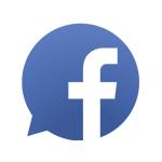 logo facebook cannabis cbd suisse