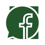 Logo Facebook cbd lausanne suisse