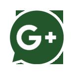 Logo Google cbd lausanne suisse
