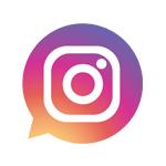logo instagram cannabis cbd suisse