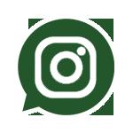 Logo Instagram cbd lausanne suisse