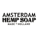 Amsterdam Hemp Soap